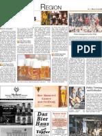 domibierkl.pdf