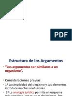 Esquemas Argumentativos-1.pptx