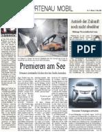 Salon_Genf.pdf