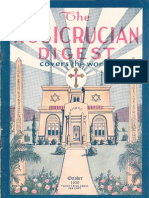 The Rosicrucian Digest - October 1930.pdf