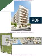 Apartamentos Na Planta Luxo Freguesia Rj Real Nobile Spazio San Geminiano
