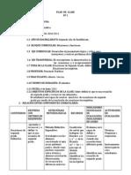 PLAN  DE  CLASE de bachiilerato.docx