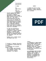evolução2.pdf