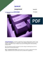 change management image_TN_Student handout.doc