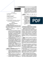 DISTURBIOS PENA MÁS SEVERA MODIF.305 CP LEG.L.30073 7.6.13.pdf