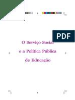 13_ServicoSocialnaEducacao