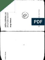 Salessi, medicos, maleantes y maricas.pdf