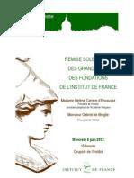 dp_grands_prix_2012_r.pdf