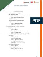14_factores_psicosociales