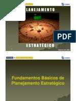 Curso de PlanEstrat 2009-01Aula