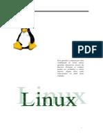 91956699 Apostila Linux Resumo