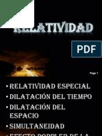 relatividad especial1,.pptx
