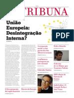 tribuna_maio2013(1).pdf