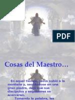 cosas-del-maestro-1201111320145258-3