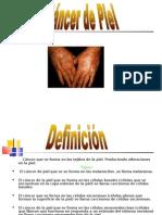 cancerdepiel-100617164344-phpapp01