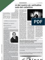 Il Giornale Di Ostia 2013-06-07 Page 4