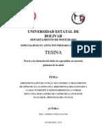 TESINA Andrea Corregida 1