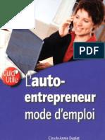 Auto.entrepreneur