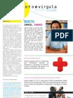 Jornal 3 ediçao 2013