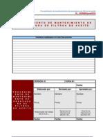 2.MANTENIMIENTO DE PRENSADORA DE FILTROS DE ACEITE.docx
