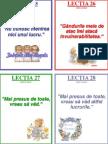 CURS de MIRACOLE_6.ppt