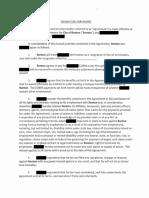 70 _Renton Police Department Public Records