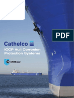 Cathelco ICCP Brochure