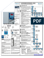 Micelect lm3d_Analogic_es.pdf
