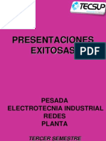 2013-8-P.E.-TECSUP