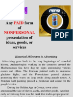11-2marketingasmallbusinessadvertisingpresentation2-101005153028-phpapp02