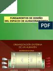 1_Componentes_de_Bodegas_y_Almacenes (1).ppsx