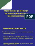 Instrument Osa