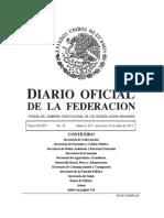 DOF 04 ABR 24