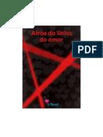 Atras Da Linha Do Amor_Li Mendi