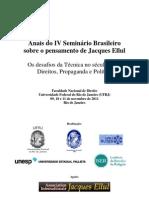 anais-iv-seminario-jacques-ellul-v-final-errata.docx