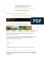 TESTE DE PERSONALIDADE.docx