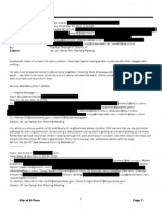 Redacted Releasable Docs -Set 1 [Page 1-698] 6.10.13