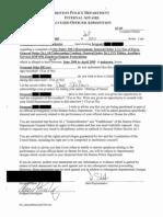 96 _Renton Police Department Public Records
