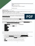 149 _Renton Police Department Public Records