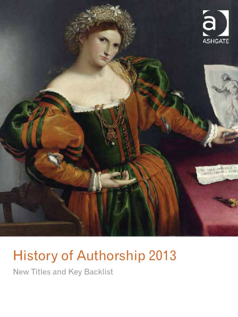 """the life and literary career of amy lowell """"a life at the cusp of modernism:"""" a brief biography of amy lowell and literary innovation, amy lowell was amy lowell's life and career."""