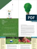 Guia Sostenible Panama 2009