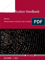 The Sonification Handbook