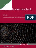 The Sonification Handbook