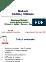 Labs Cgc Mod6