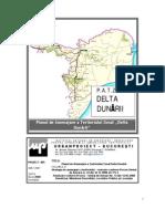 Danube-Delta Documents - PATZ Delta Dunarii Strategie at 2 Final