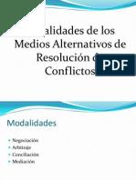 mecanismosalternativosparte1-091110232323-phpapp02.pptx