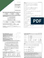 FAQ_Trigonometria.