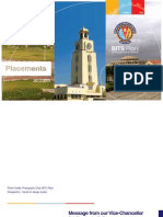 BITS Pacement Brochure 2012-13-7june.pdf Small