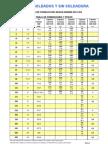 DIN-ISO.pdf