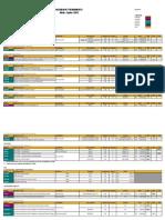 Cursos SAP - Agenda_-_Abril_a_Junho_2013_Revisão_02